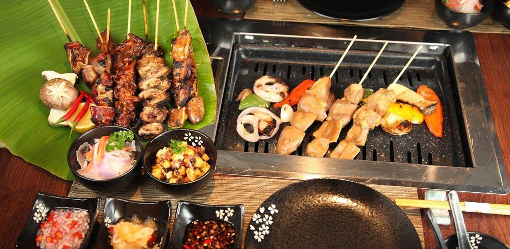 Filipino food recipes apk download filipinoodcipestadapps filipino food recipes apk forumfinder Gallery