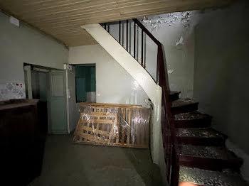 maison à Alban (81)