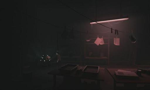 Inside Game Walkthrough 1.1 screenshots 5