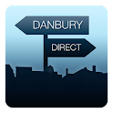 DanburyDirect icon