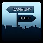 DanburyDirect icon