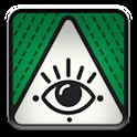 Vision Therapy Amblyopia Lazy Eye Exercises icon