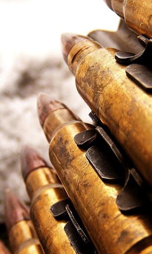 Lwp の弾丸
