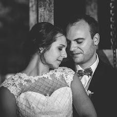 Wedding photographer Nicolas Michiels (michielsnicolas). Photo of 13.01.2017