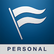 Financial Federal Personal