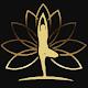 Download NamanYog - Yoga Classes For PC Windows and Mac