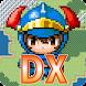 DragonXestra ドラゴンクエストラ