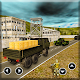 US Army Offroad Truck Driving Simulator 2018 (game)