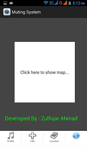 玩通訊App|Auto Silent免費|APP試玩