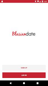 online dating App príjmy datovania pravidlá pre moju dospievajúcu dcéru