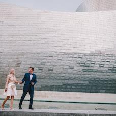 Wedding photographer Igor Makou (IgorMaKou). Photo of 12.07.2015