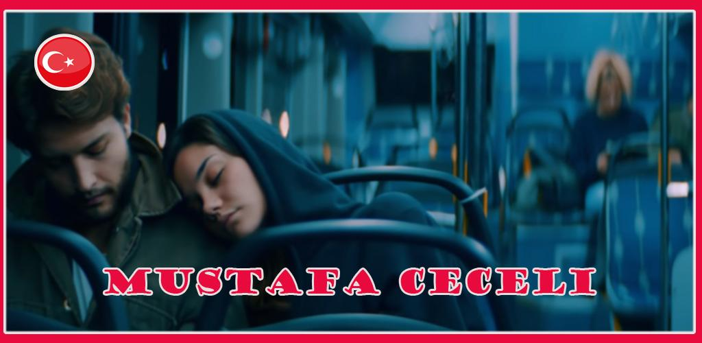 Download Mustafa Ceceli Bedel Sarkilari Offline 20 Lyric Free For Android Mustafa Ceceli Bedel Sarkilari Offline 20 Lyric Apk Download Steprimo Com