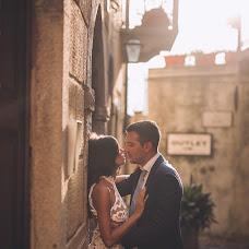 Vestuvių fotografas Elena Kakurina (jelenaka). Nuotrauka 01.04.2019