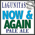 Lagunitas Now & Again