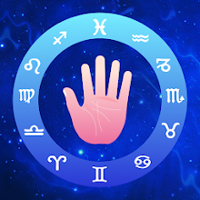 Astrology Master – Palmistry, Horoscope and Tarot Download on Windows