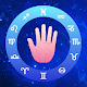 Download Astrology Master – Palmistry, Horoscope and Tarot For PC Windows and Mac