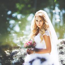 Wedding photographer Vera Zenina (verberra). Photo of 09.03.2017
