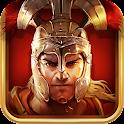 Imperium icon