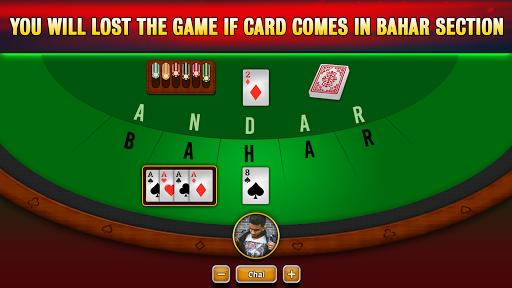 Andar Bahar  screenshots 7