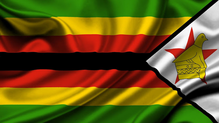 Zimbabwe is ranked 154th out of 176 countries on Amnesty International's corruption index.