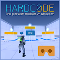 Hardcode (VR Game) icon