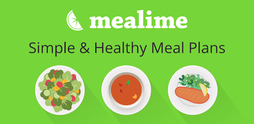 Mealime - Meal Planner, Recipes & Grocery List - Apps on Google Play