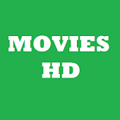 Movies Now HD Free - Guide
