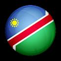 Namibia FM Radios icon