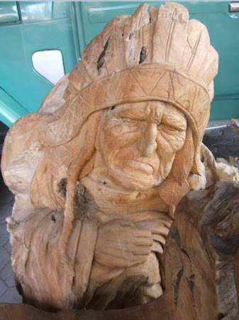 Handicrafts From Wood 1.8 screenshot 2085998