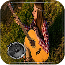 Music Country APK