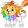 com.bramgames.kidsGlitte2020