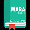 Mara Holy Bible