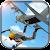 Air Stunts Flying Simulator file APK Free for PC, smart TV Download