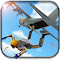 Air Stunts Flying Simulator file APK Free for PC, smart TV Download