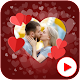 Valentine Video Maker : Slideshow Maker APK