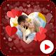 Valentine Video Maker : Slideshow Maker for PC-Windows 7,8,10 and Mac