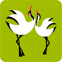 Birds And Me - a Bird reference guide icon