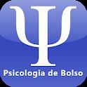 Psicologia de Bolso icon