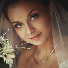 Wedding photographer Maks Chernyshev (primipil). Photo of 05.12.2012