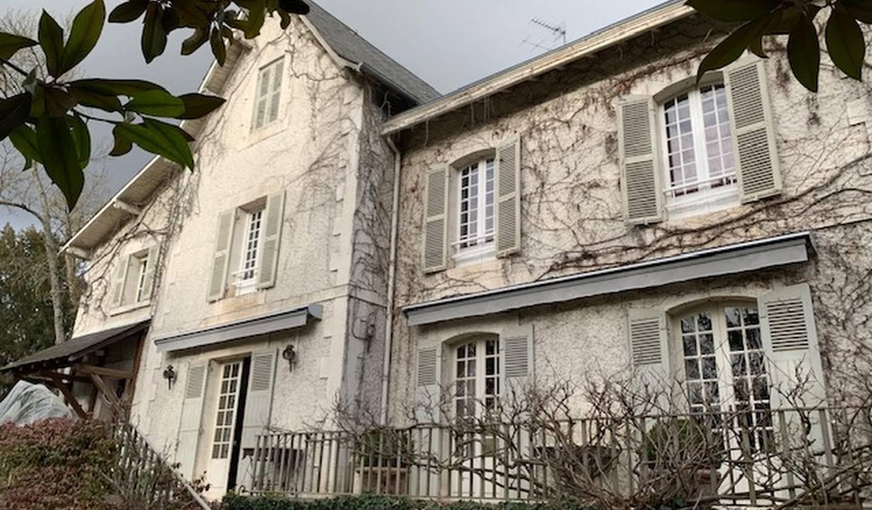 Moulin Perigueux