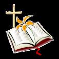 قصص مسيحية