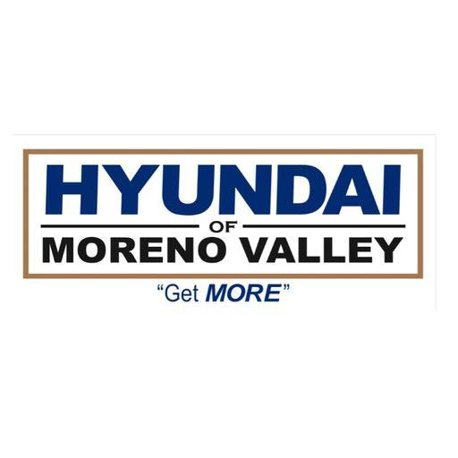 HyundaiMV