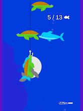 Unduh The Fish Master! Gratis