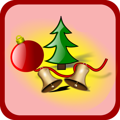 Christmas Songs Ringtones