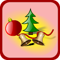 Christmas Songs Ringtones icon
