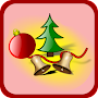 Christmas Songs Ringtones