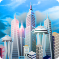 Oh My Mayor : Touch in the city 2 apk