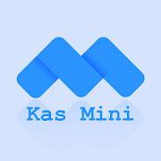 App Kas Mini– Pinjam Mudah Tunai Online Tanpa Hipotek APK for Windows Phone