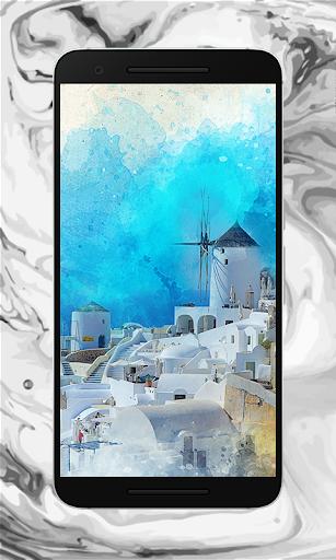 Screen Lock HD 1.3.2 app download 5