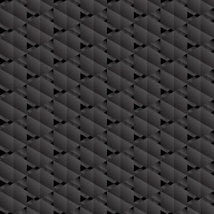 Carbon Wallpapers - náhled